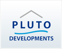pluto-developments