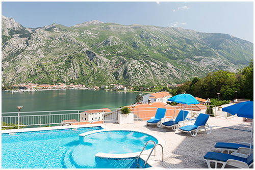 search-property-in-montenegro
