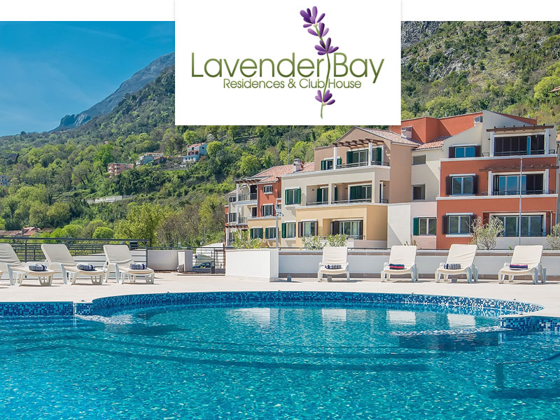 Lavander-bay-montenegro-apartments