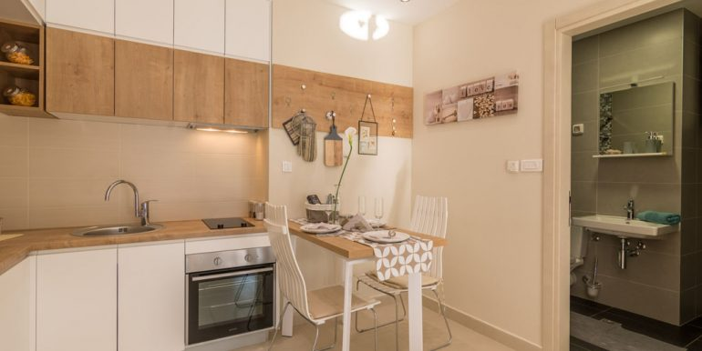 e21 studio apartment (2)
