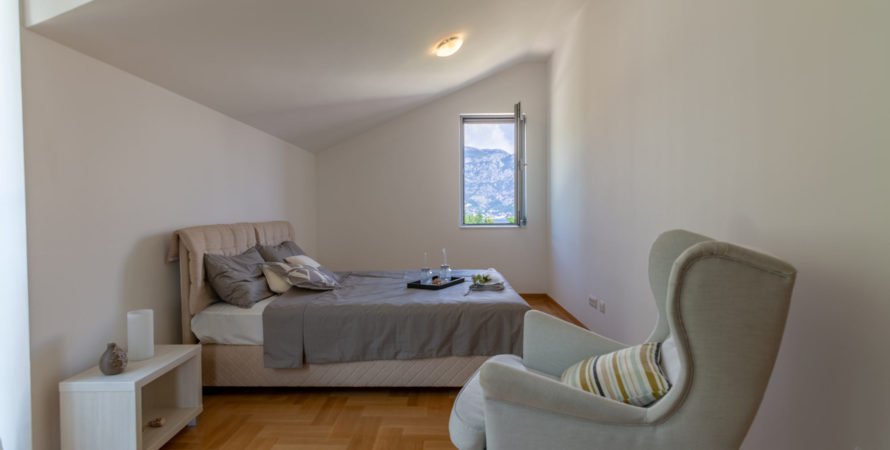 two-bedroom-apartment-with-sea-view (4)