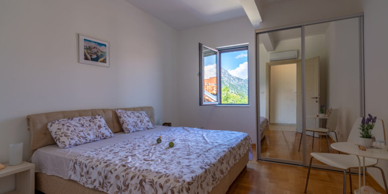 two-bedroom-apartment-with-sea-view (6)