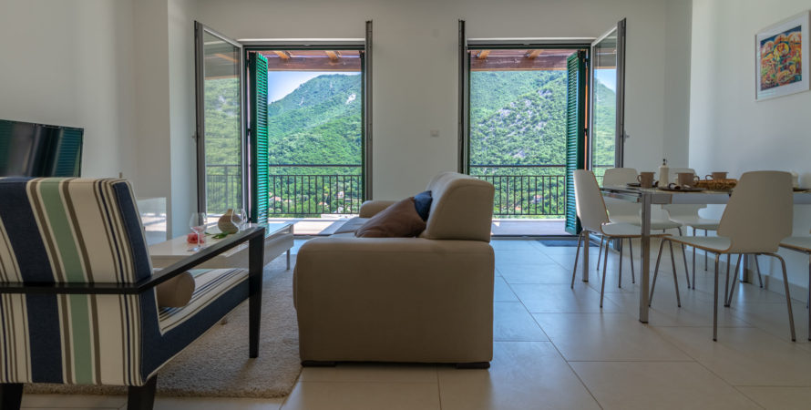 two-bedroom-apartment-with-sea-view (9)